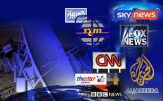 مهمترین سوژه های تبلیغی امروز رسانههای بیگانه علیه ایران
