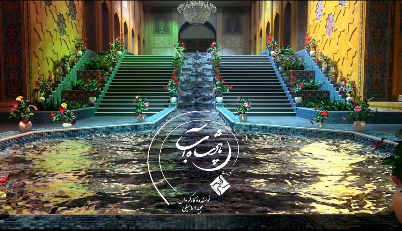 تمام انیمیشنهای جشنواره فجر را از داوری حذف کردند/ هر اثری را با کمپانیهای دیزنی و پیکسار مقایسه میکنند