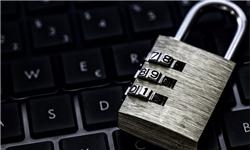 حمله موفق هکرهای ایرانی به رایانه یک مقام رژیم صهیونیستی