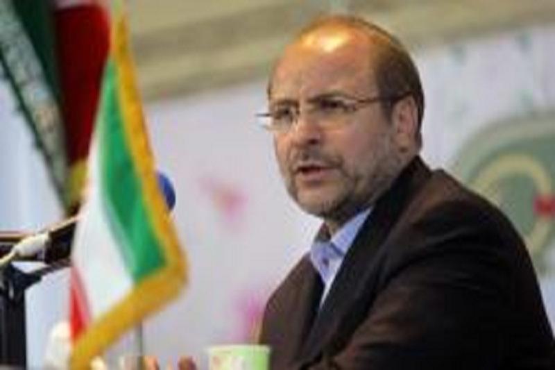 نشست خبری شهردار تهران در سومین نمایشگاه رسانه های دیجیتال انقلاب اسلامی
