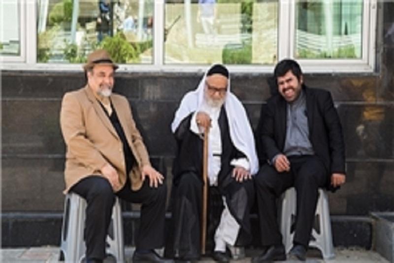 اکران فیلم «رسوایی 2» با حضور مسعود دهنمکی از ساعت 20