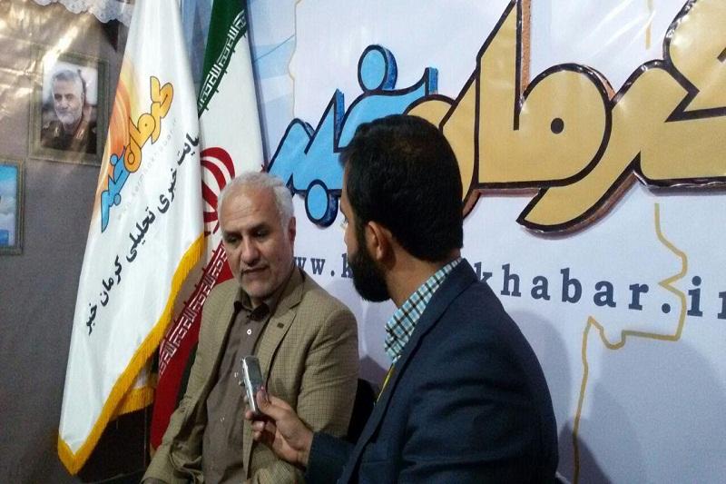 ارتقاء سواد رسانه ای مردم راه حل استفاده از فضای مجازی/ نهضت سواد مجازی در ایران باید شکل بگیرد
