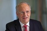 Swiss President to pay imminent visit to Iran