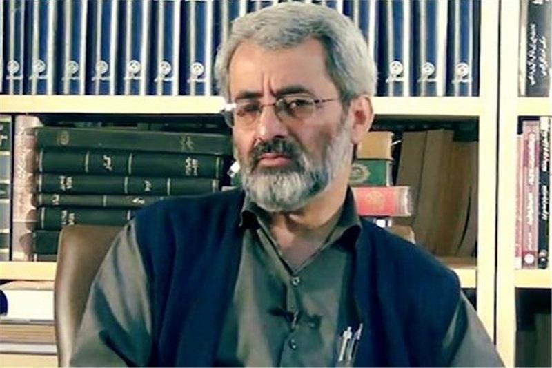 ورود عریان رسانه انگلیسی به رقابتهای انتخاباتی ایران