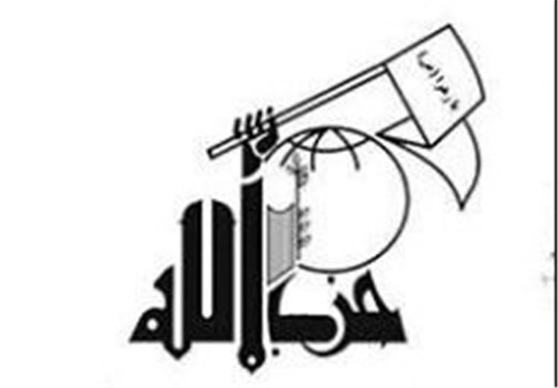 حمایت قاطع هیئت حزبالله مسجد ارک از لیست انتخاباتی ائتلاف فراگیر اصولگرایان