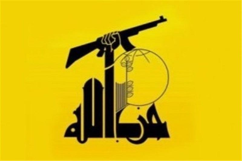 هیات حزبالله لبنان در قاهره/ ابلاغ پیام تسلیت «سید حسن» به خانواده «هیکل»
