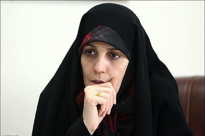 حمایت ازخانواده اعدامیها دربرنامه ششم/۲۰صفحه شاخص عدالت جنسیتی