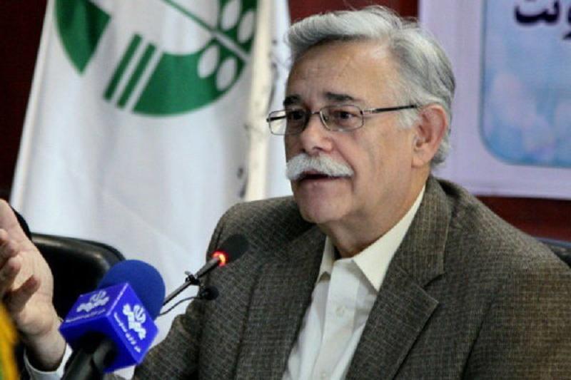 ارتقاء سطح کیفی حفاظت از مناطق چهارگانه/ پلنگ ایرانی بیمه میشود