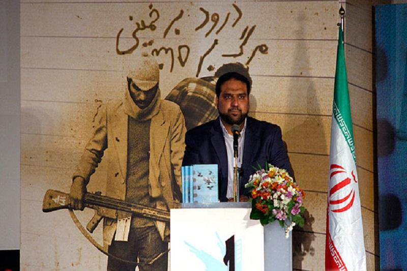 از کابینه خاتمی تا احمدی نژاد و روحانی/ آقای ایوبی با ادبیات دولت هایی که در آنها خدمتگزارند صحبت می کنند نه با ادبیات انقلاب!