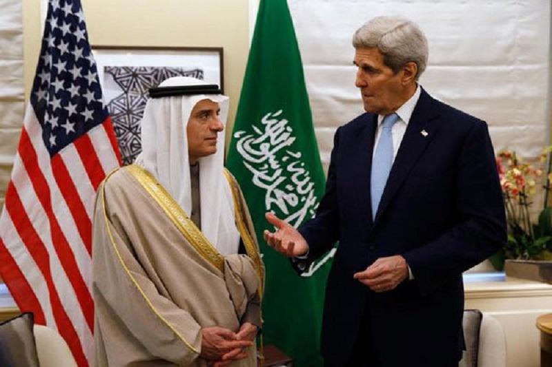 وقتی شیطان دستش را رو کرد؛ پلان B یا اجرای سناریوی سعودی-ترکی؟