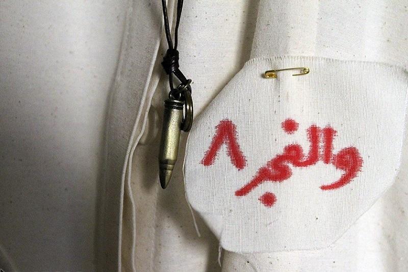 روایتهایی از جنگ تحمیلی تا مد تحمیلی در اولین نمایشگاه لباس با موضوع دفاع مقدس