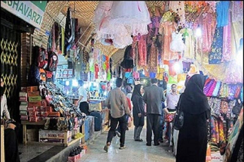 بازار شب عید زیر ذره بین سه سازمان نظارت می شود