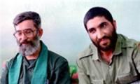 روایت آخرین ملاقات شهید کاظمی با رهبر معظم انقلاب