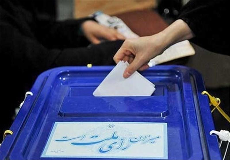 شمارش آرا در برخی حوزههای انتخابیه کشور و شهرستانهای تهران آغاز شد