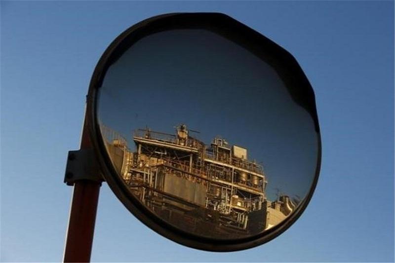 افزایش ۲ دلاری قیمت نفت در هفتهای که گذشت