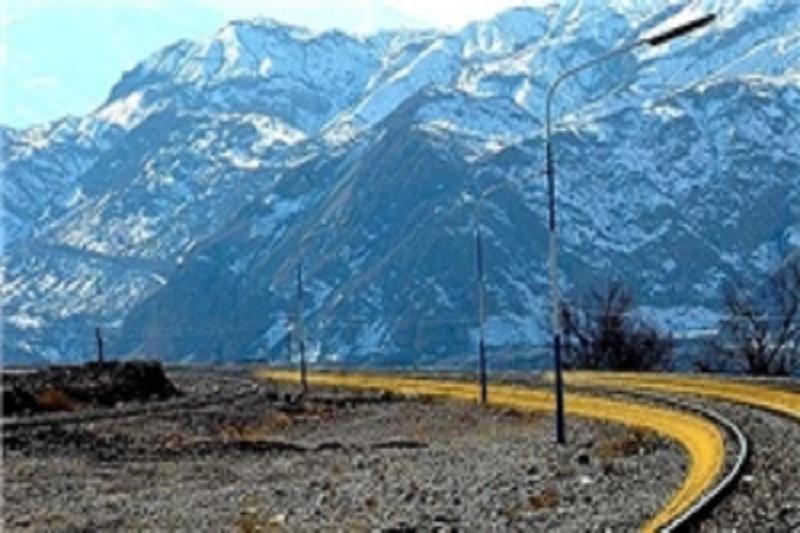 راهاندازی شرکت جدید قطارهای سریعالسیر/ سهم راهآهن در سفرها افزایش مییابد