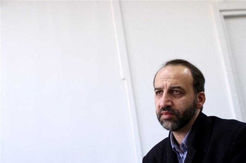 پیام تسلیت رئیس رسانه ملی به مناسبت درگذشت فرج الله سلحشور