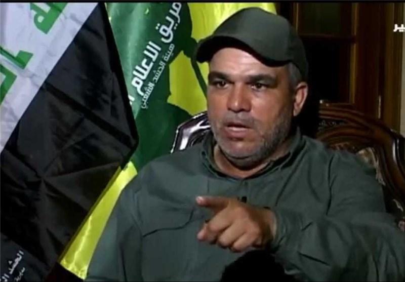 وزیر خارجه امارات عذرخواهی کند/ امارات از حامیان بزرگ داعش است