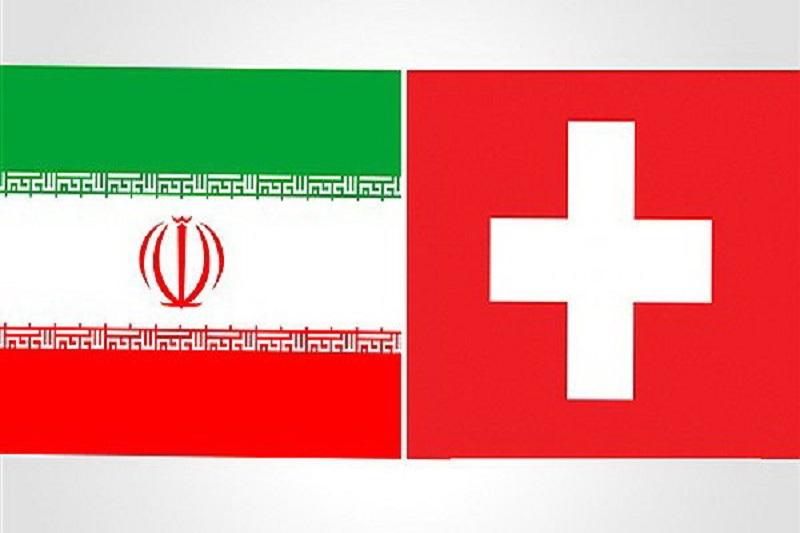بنزین سوئیسی در باک خودروهای ایرانی/نفت میفروشیم، بنزین میخریم