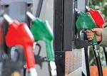 Iran, Switzerland reach new oil deal