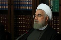 Rouhani soon to visit Switzerland