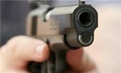 سرقت مسلحانه طلافروشی و جان باختن مالک ۴۵ ساله/دستور ویژه ساجدینیا