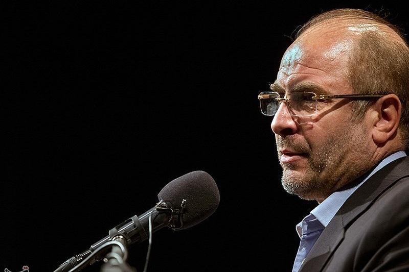 احتمال تغییرو جابجایی ۷ شهردار در تهران