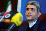 Iran, South Korea ink €5bn deal