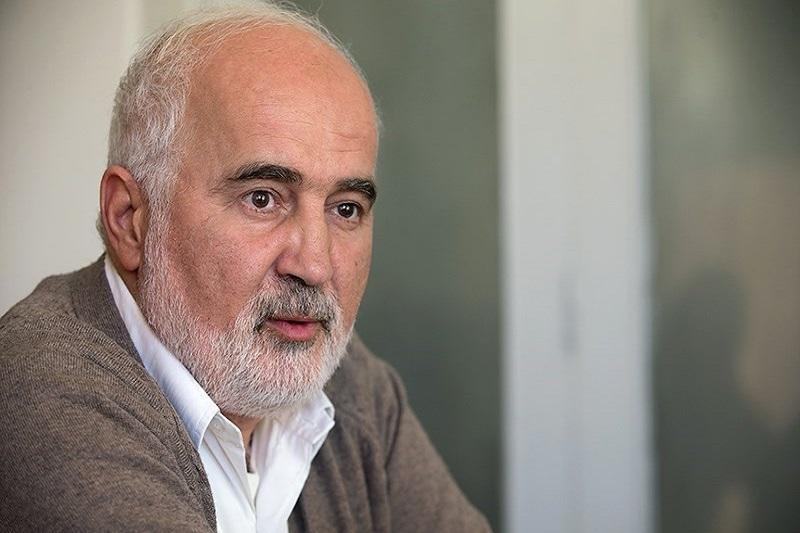 سپاسنامه احمد توکلی خطاب به مردم تهران، ری، شمیرانات و اسلامشهر