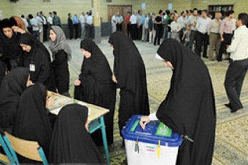 برنده واقعی ملت ایران هستند و بازندگان همیشگی بدخواهان نظام