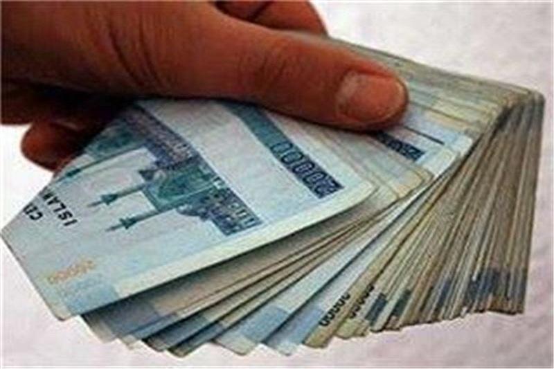 مخابرات تهران به مشترکان ADSL خسارت پرداخت کرد