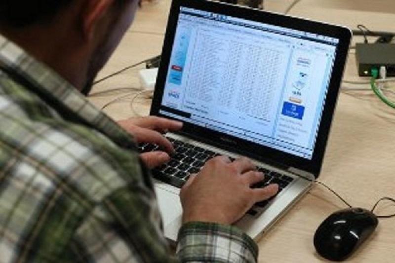 مخابرات به مشترکان تهرانی ADSL خسارت پرداخت کرد