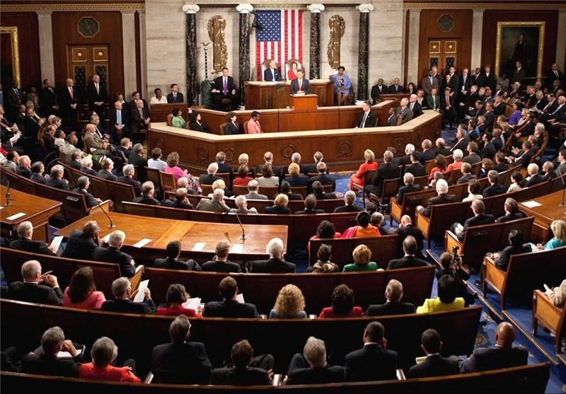 تلاش سناتورهای آمریکایی برای متهم کردن ایران و روسیه به جنایات جنگی در سوریه