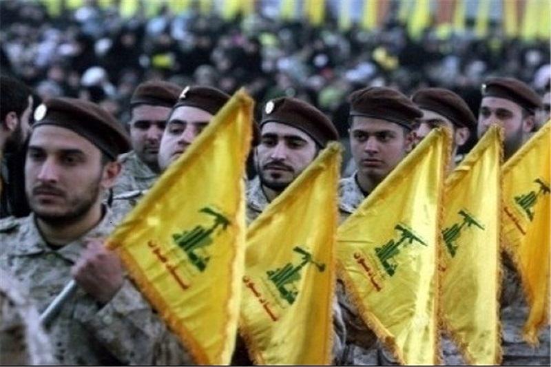 واکنشها به اقدام خصمانه سعودیها و متحدانش علیه مقاومت لبنان