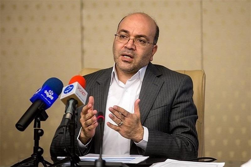 طرح جدید دولت روحانی/سهمیهبندی آب با کد ملی در راه است