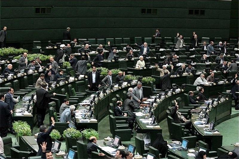 مجلس ترکیب شورای عالی استاندارد را مشخص کرد