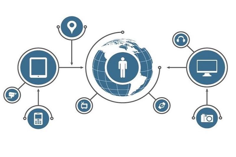 اینترنت اشیاء وارد دوربینهای ثبت سرعت میشود/خدمات M۲M ایرانسل قابل استفاده در تلویزیون تعاملی
