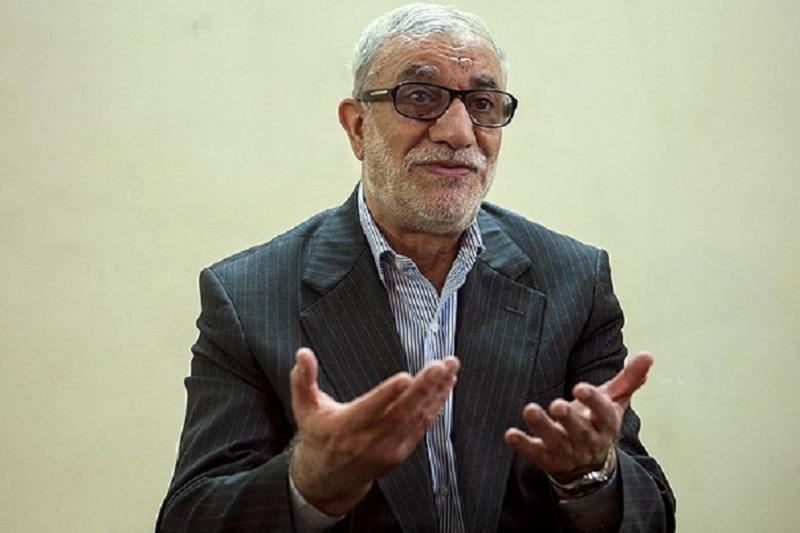 شورای همکاری خلیجفارس در طرح آمریکایی- صهیونیستی شریک است/جهان اسلام از تروریستی خواندن حزب الله لبنان صدمه دید/ صفآرایی دو جبهه حیات و مرگ در جهان اسلام