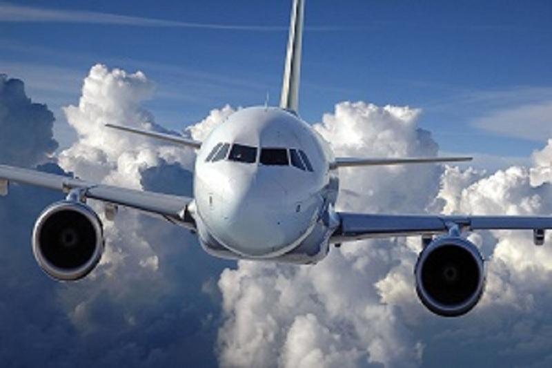 بلیت های هواپیما گران و نایاب شد/ افزایش 200 درصدی قیمت ها در برخی مسیر ها