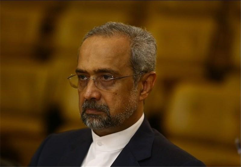 عصر رشد و ثبات اقتصادی در ایران آغاز شده است