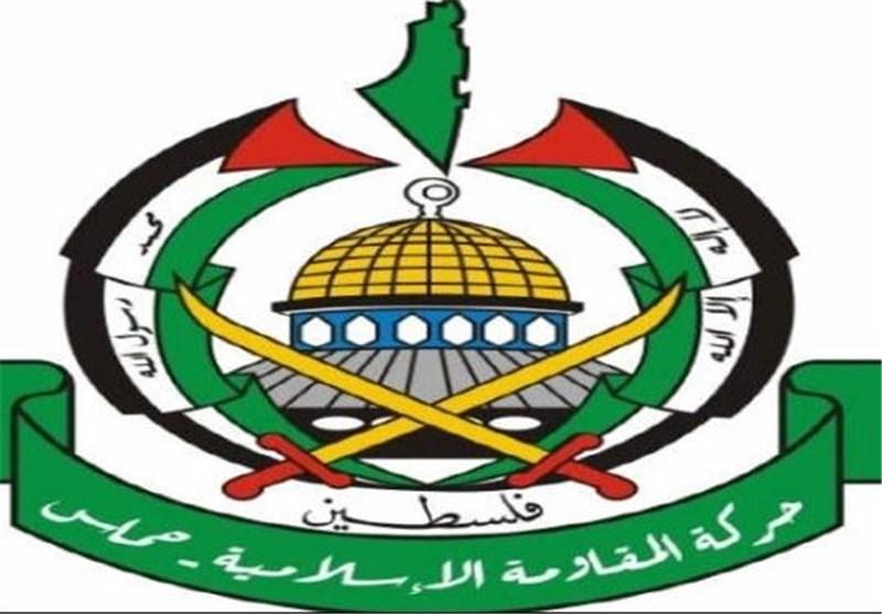 حماس: هیئت حماس بزودی به قاهره می رود