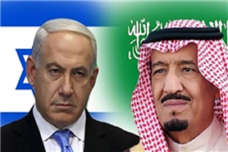 3 دلیل دشمنی عربستان با حزبالله و تروریستی خواندن آن