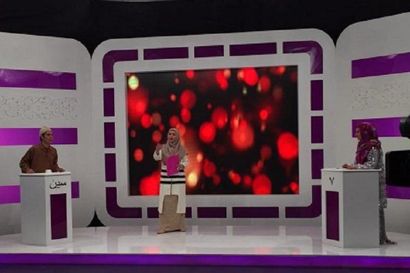 «فتیلهایها» امشب به تلویزیون باز میگردند +عکس