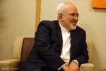 NZ premier, Iran's FM discuss bilateral ties