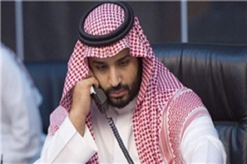 تلفات بالا در جنگ یمن، عربستان را به گفتوگو با انصارالله واداشت