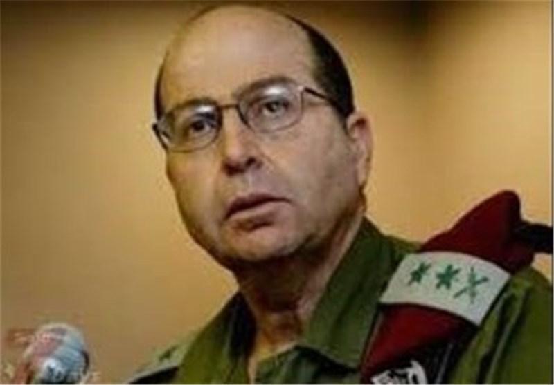 یعلون: سوریه متحد وجود ندارد/ دولت اخوان به نفع ما نبود
