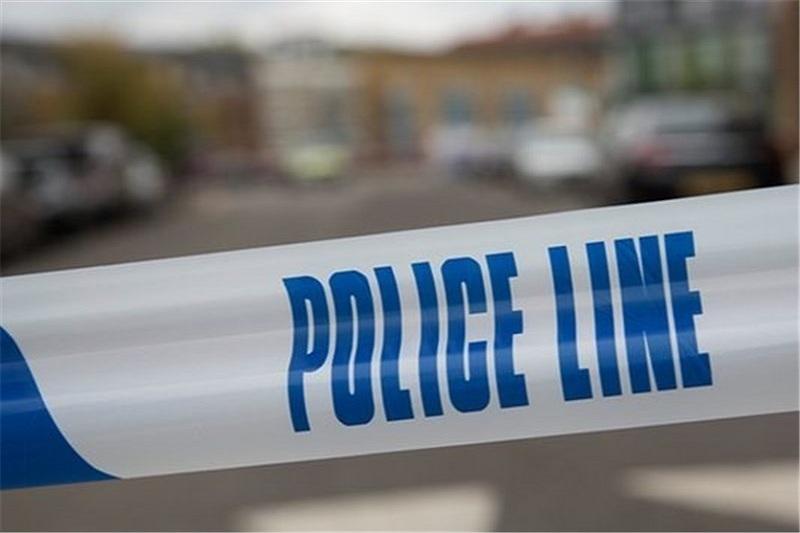 دوربین مدار بسته راز حادثه تیراندازی در «برینکستون» لندن را برملا کرد