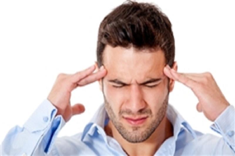 «استرس» گریبانگیر کاربران فضای مجازی/ دلیل سردردهای کاربران فضای مجازی چیست؟