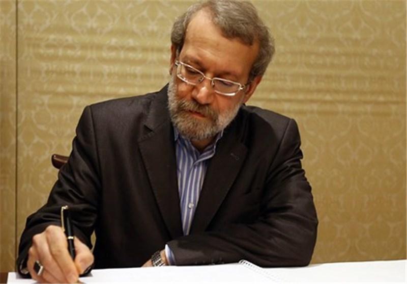 ایران پس از توافق هستهای از هرگونه همکاری منطقهای استقبال میکند