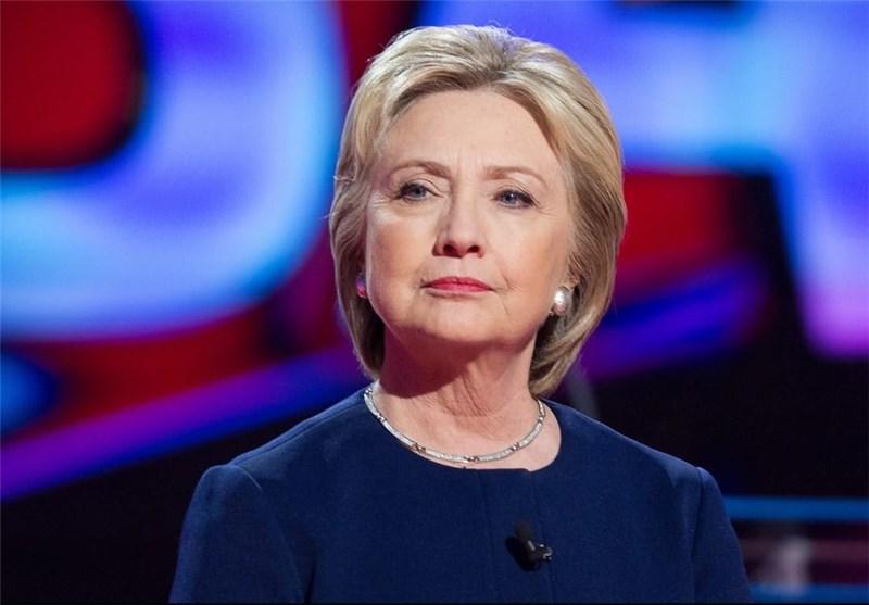 حمایت کلینتون از کودتا علیه مصدق و سیاست آمریکا در تغییر نظام دیگر کشورها